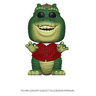 Funko Dinosaurs: Earl Sinclair Funko POP!