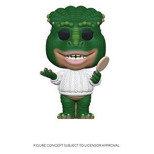 Funko Dinosaurs: Charlene Sinclair Funko POP!