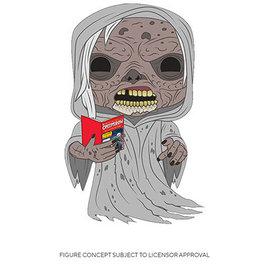 Funko Creepshow: The Creep Funko POP!