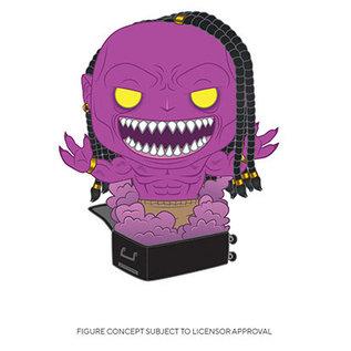 Funko Creepshow: Genie Funko POP! (PRE-ORDER)