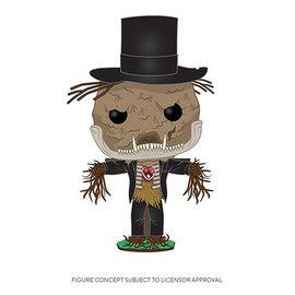 Funko Creepshow: Scarecrow Funko POP! (PRE-ORDER)