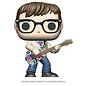 Funko Weezer: Rivers Cuomo Funko POP! #174