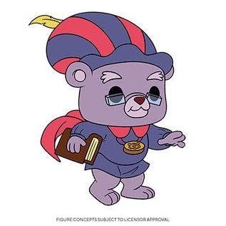 Funko Adventures of Gummi Bears: Zummi Funko POP! #781