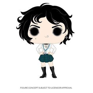 Funko The Craft: Nancy Funko POP! (PRE-ORDER)