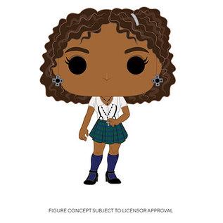 Funko The Craft: Rochelle Funko POP! (PRE-ORDER)