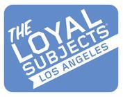 Loyal Subjects
