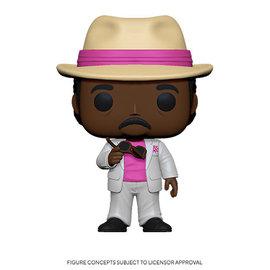 Funko The Office: Florida Stanley Funko POP!