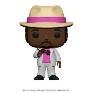 Funko The Office: Florida Stanley Funko POP!