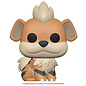 Funko Pokemon: Growlithe Funko POP! (PREORDER)
