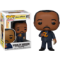 Funko The Office: Stanley Gamestop Exclusive Funko POP! #972