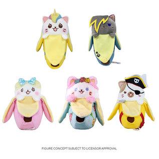 Funko Funko Plush: Bananya