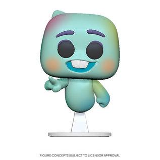 Funko POP! Disney: Soul 22 Funko POP!(PREORDER)
