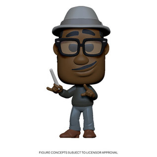 Funko POP! Disney: Joe Funko POP!(PREORDER)