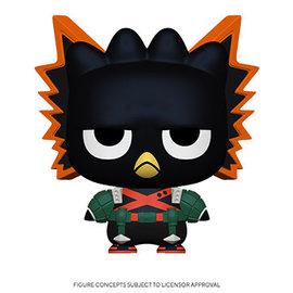 Funko POP! Animation: BadtzMaru-Bakugo Funko POP!(PREORDER)