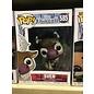 Funko Frozen II: Sven Funko POP! #585