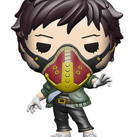 Funko My Hero Academia: Kai Chisaki (Overhaul) Funko POP!