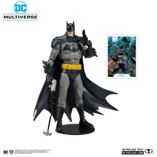 "DC Multiverse: Batman (Detective Comics #1000) 7"" Figure"