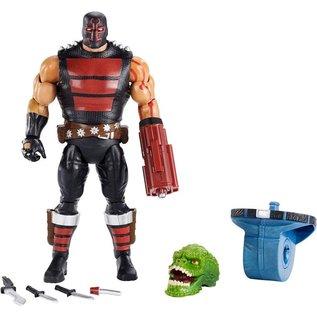 """Mattel DC Multiverse: KG Beast 6"""" Figure"""