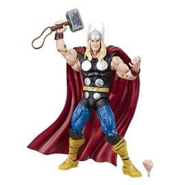 "Hasbro Marvel Legends: 80th Thor 6"" Figure"