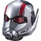 Hasbro Marvel Legends: Ant-Man Electronic Helmet Prop Replica
