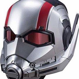 Hasbro Marvel Legends: Ant-Man Electronic Helmet Prop Replica