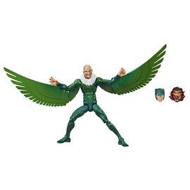 "Hasbro Marvel Legends: Vulture 6"" Figure"