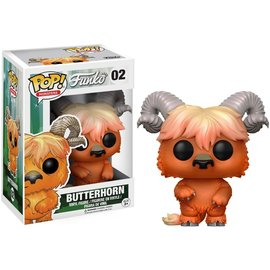 Spicy Oodles #24 Hot Topic Exclusive Funko Funko Pop