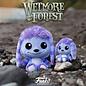 Funko Wetmore Forest: Snuggle-tooth Jumbo Plush