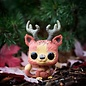 Funko Wetmore Forest: Chester McFreckle Funko POP! #05