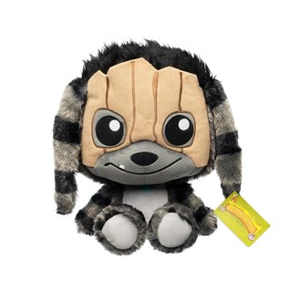 Funko Wetmore Forest: Grumble Regular Plush
