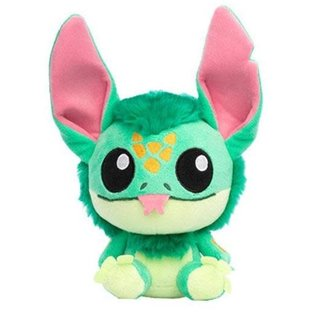 Funko Wetmore Forest: Smoots Regular Plush