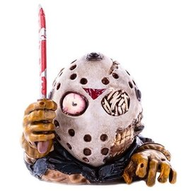 Mondo Friday the 13th: Jason Voorhees Mondoid