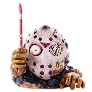 Mondo Friday the 13th: Jason Voorhees Mondoid
