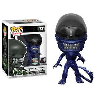 Funko Alien: Xenomorph Specialty Series Funko POP! #731