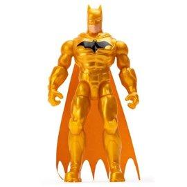 """Spin Master Batman: Defender Batman 4"""" Figure"""
