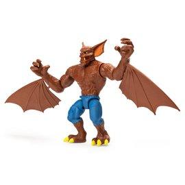 "Spin Master Batman: Manbat 4"" Figure"