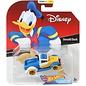 Mattel Disney: Donald Duck Hot Wheels Series 4