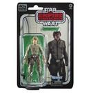"Hasbro Star Wars Black Series: ""The Empire Strikes Back"" 40th Anniversary Luke Skywalker Bespin 6"" Figure"