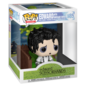 Funko Edward Scissorhands: Edward & Dino Hedge Deluxe Funko POP! #985