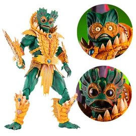 Mondo Masters of the Universe: Mer-Man 1:6 Scale Figure