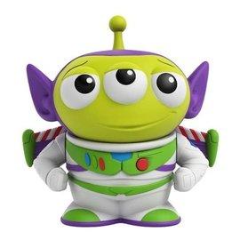 Mattel Disney Pixar: Buzz Lightyear (Toy Story) Alien Remix Collectible Action Figure