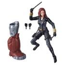 """Hasbro Marvel Legends: Black Widow 6"""" Figure"""