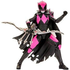 "Hasbro Power Rangers: Mighty Morphin Ranger Slayer Lightning Collection 6"" Figure"