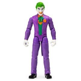 "Spin Master DC Universe: The Joker 4"" Figure"