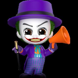 Hot Toys Batman 1989: Joker Cosbaby