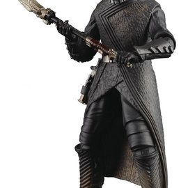 "Hasbro Star Wars Black Series: Knight of Ren 6"" Figure"