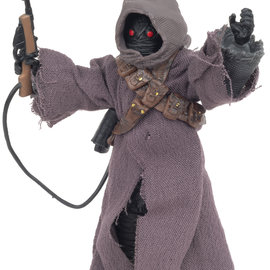 "Hasbro Star Wars Black Series: Offworld Jawa 6"" Figure"