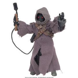 "Hasbro Star Wars Black Series: Offworld Jawa 6"" Figure"