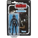 "Hasbro Star Wars Black Series: ""The Empire Strikes Back"" 40th Anniversary Imperial Tie Fighter Pilot 6"" Figure"