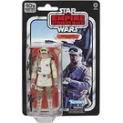 "Hasbro Star Wars Black Series: ""The Empire Strikes Back"" 40th Anniversary Rebel Soldier (Hoth) 6"" Figure"